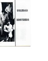 SoledadBrothersPamphlet.HD.pdf