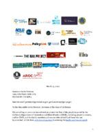 Letter-to-Governor-Newsom_CDCR_COVID_19-1.pdf