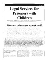 510.legal.services.prisoners.children.Spring2001.pdf
