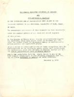 510.folsom.manifesto.11.3.1970.HD.pdf