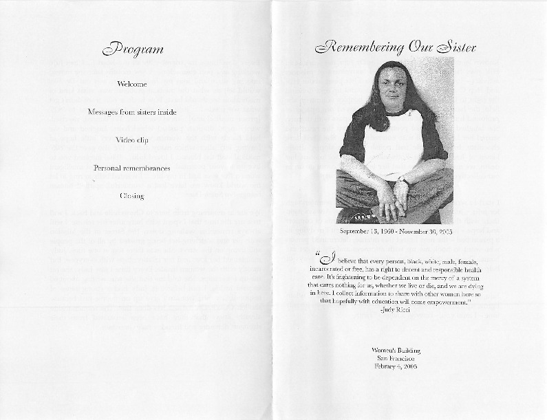 510.remembering.our.sister.judy.ricci.2.4.2005.pdf