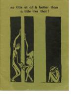 FA.CIW.no.title.at.all.V1.N1.1974.pdf