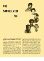 510.The_San_Quentin_Six.pdf