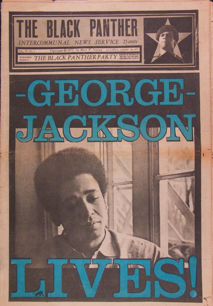 07 no 1 1-10 aug 28 1971.pdf