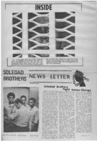 SoledadBrothersNewsletter.nov1970.HD.pdf