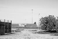 Chowchilla, California.jpg